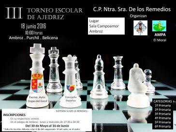 iii-torneo-escolar