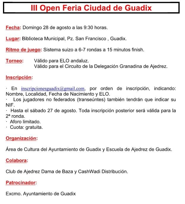 guadix16-2-min