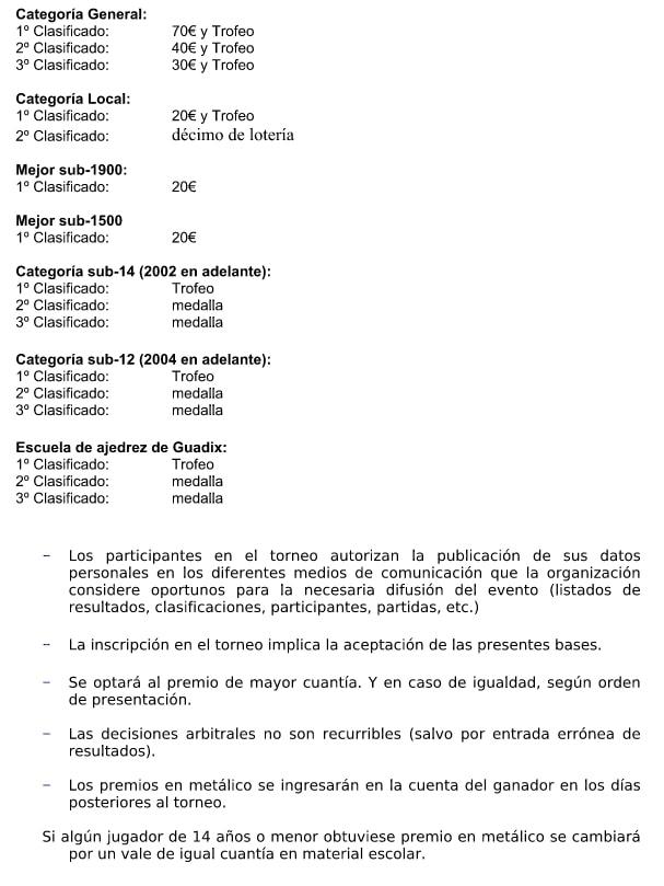 guadix16-3-min