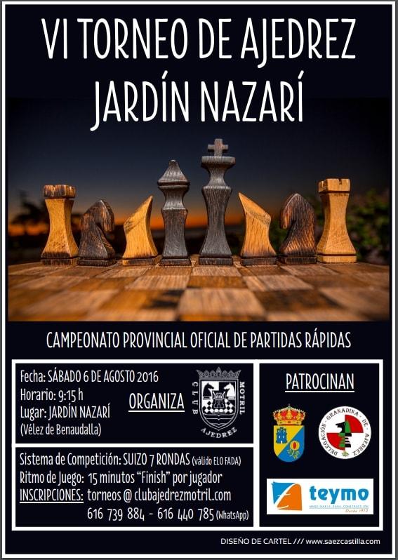 jardin-nazari-1-min
