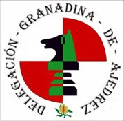 delegaciongranadina