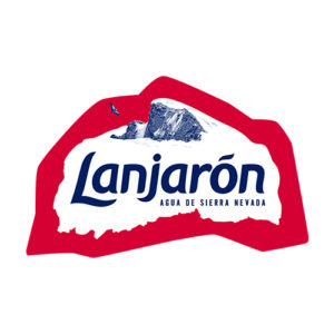 Agua Lanjarón