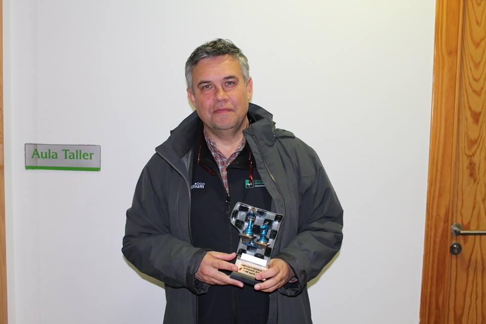 Manuel Ruiz Bellón