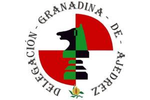 Delegación Granadina de Ajedrez